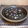 陶器の器でプチリフォーム 更新の画像