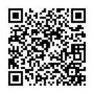 【2月・3月】ホロソフィー®施術 最新のご案内の記事より