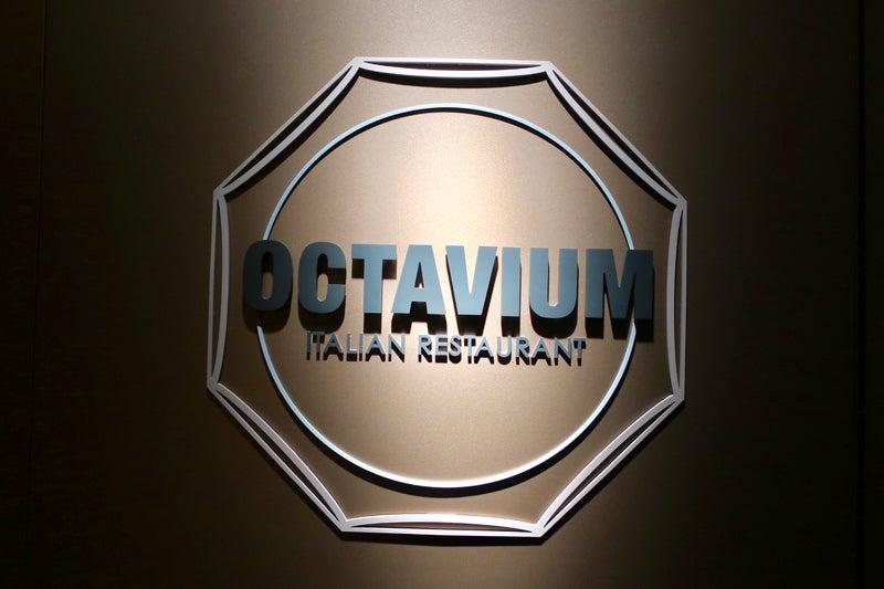 OCTAVIUM1