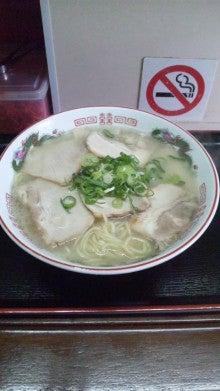 '18・03・01 喜楽(島根・江津)チャーシュー麺特盛.jpg