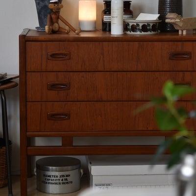 * 花粉症 我が家の 対策 をご紹介します ! *の記事に添付されている画像