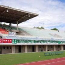 2018関西サッカー…
