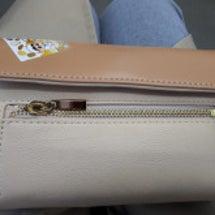 ママのお財布