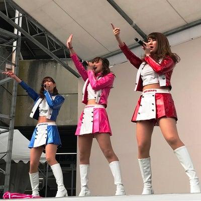 奈良競輪場が一年で一番熱い日の記事に添付されている画像
