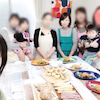 """ともこさん♡""""おうちパン教室はじめます""""の画像"""