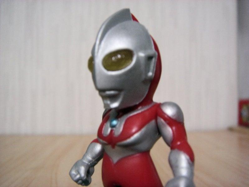 ウルトラマン 2