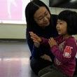 聴音ばっちり2歳児の…