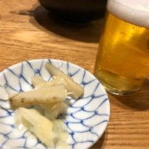 日本橋の『天丼  金…
