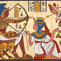 タカテル ヒーリングセミナー ~神秘図形と癒しの本質~ in関西の記事に添付されている画像