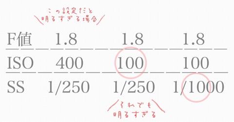 {5018F7B8-2C3E-45CA-A705-AC7620959BD0}