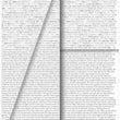アートフェア2018…