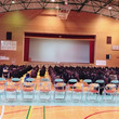 長崎市 小島中学校の…