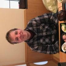 成田で日本料理ランチ…