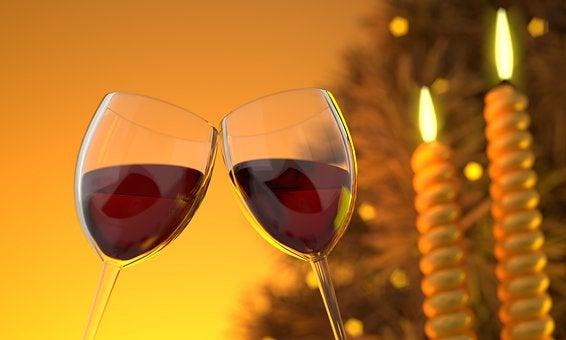シェリー酒おすすめ人気ランキングTOP3・口コミ・種類