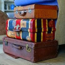 海外赴任準備〈渡航前・船便編〉の記事に添付されている画像