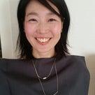 ナチュラルに輝けるメイクレッスン!Before→After(パーソナルカラー・顔タイプ診断・メイの記事より