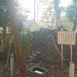 船堀の富士塚
