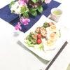 ヘルシーcookingセミナー 〜GenkiGohan 〜お花見弁当料理〜の画像