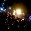 yucat×渋谷eg…