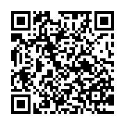 {13470522-5E1F-4C37-984C-44D691FCD699}