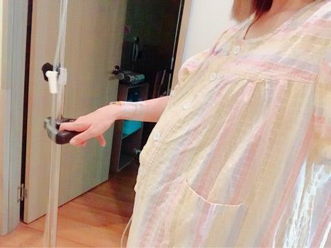 妊娠9ヶ月、胎動が痛い! | 妊娠・出産 ...