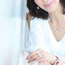 読書モデル井本悦代さんが雑誌からだにいいことに取材されレカルカCFセラム達も掲載の記事に添付されている画像