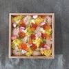 ひな祭りちらし寿司♡の画像