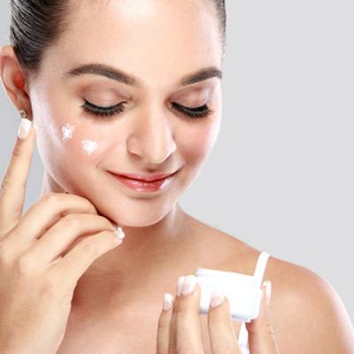 スキンケアは【化粧水・乳液・クリーム】…と全部使う必要はないの記事に添付されている画像