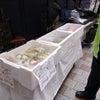 神戸八百屋のお漬物の画像