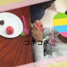 雛祭り~✴✴札幌市南…