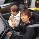 lb★nation GT-Kご納車☆の記事より