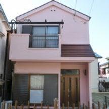 神戸市垂水区 K様邸…