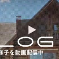 新築セミオーダー住宅 専門家の間取り作り方の記事に添付されている画像
