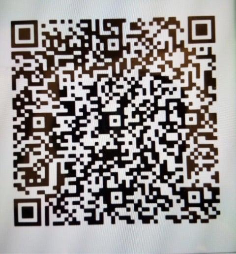 {A2953EA9-E76C-49B0-8796-23F4EC5DE2E2}