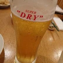 高さんの店ディナー☆