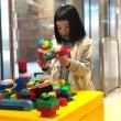 Legoまっしぐら