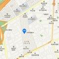 韓国駐在 カロスキルのアップルストアに行ってみたの画像