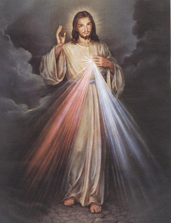 180310(ルカによる福音書/ 18章 09~12節)   聖書分かち合い~+α時々 ...