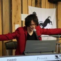 ライブ情報最新版!!…