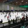 スケートツアー