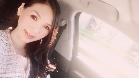 Beautyセミナー開催♡報告レポ♡の記事より