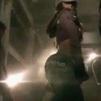 All Nite(Don't Stop) / Janet Jackson  和訳の記事に添付されている画像