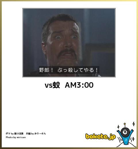 {943F4CD6-1EA9-4168-978E-B653F875181C}