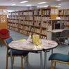 【セミナー】図書館に行かなくてもココにもありました!の画像