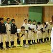 Tボール体験会030…