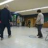 シニアトレーニング教室の画像