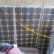 無料の太陽光パネル~…