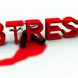 ストレスの乗り越え方…