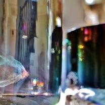 来年のクリスタルボウルおうち演奏会・・♡の記事に添付されている画像