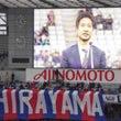 FC東京とベガルタ仙…